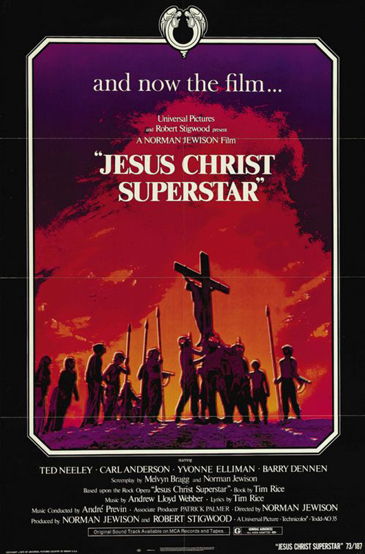 external image jesus_christ_superstar_530.jpg